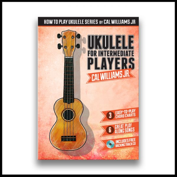 Ukulele Intermediate